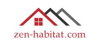Zen-habitat : immobilier et habitation