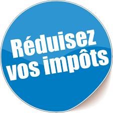 impots-reduits