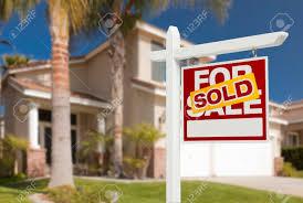 maison-vendu