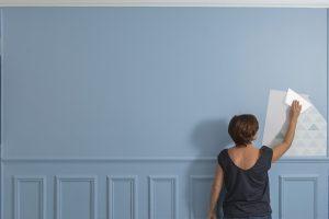 decorer-ses-murs-avec-du-papier-peint