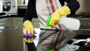 desinfecter-la-cuisine