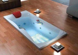 spa-a-domicile