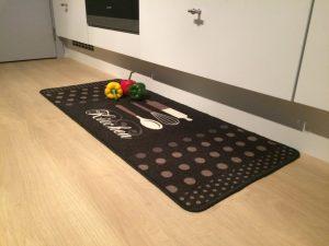 tapis-cuisine