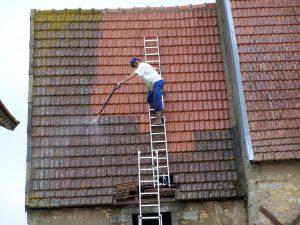 entretien-toiture