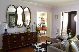 optimser-piece-miroirs-forme-ovale-salon