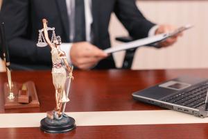 avocat-en-ligne-immobilier