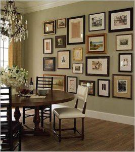 cadre-photos-pour-decoration