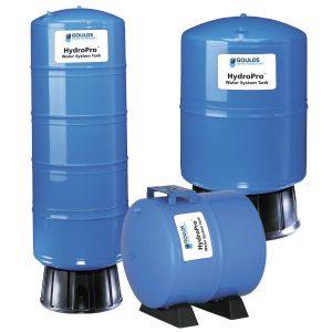reservoir-a-eau-haute-capacite