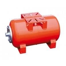 reservoir-a-eau-pour-pompe