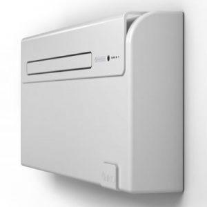climatisation r versible les atouts et les limites zen habitat immobilier et habitation. Black Bedroom Furniture Sets. Home Design Ideas