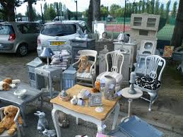 vendre-vieux-meubles