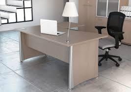 Bon plan lachat de mobilier de bureau fin de srie Zen