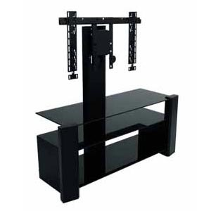 quel type de meuble tv choisir zen habitat. Black Bedroom Furniture Sets. Home Design Ideas
