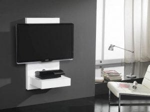 quel type de meuble tv choisir zen habitat immobilier et habitation. Black Bedroom Furniture Sets. Home Design Ideas
