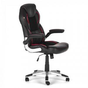 un fauteuil ergonomique pour votre bureau zen habitat immobilier et habitation. Black Bedroom Furniture Sets. Home Design Ideas